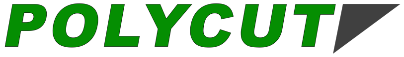 Polycut – Engineering Efficiency